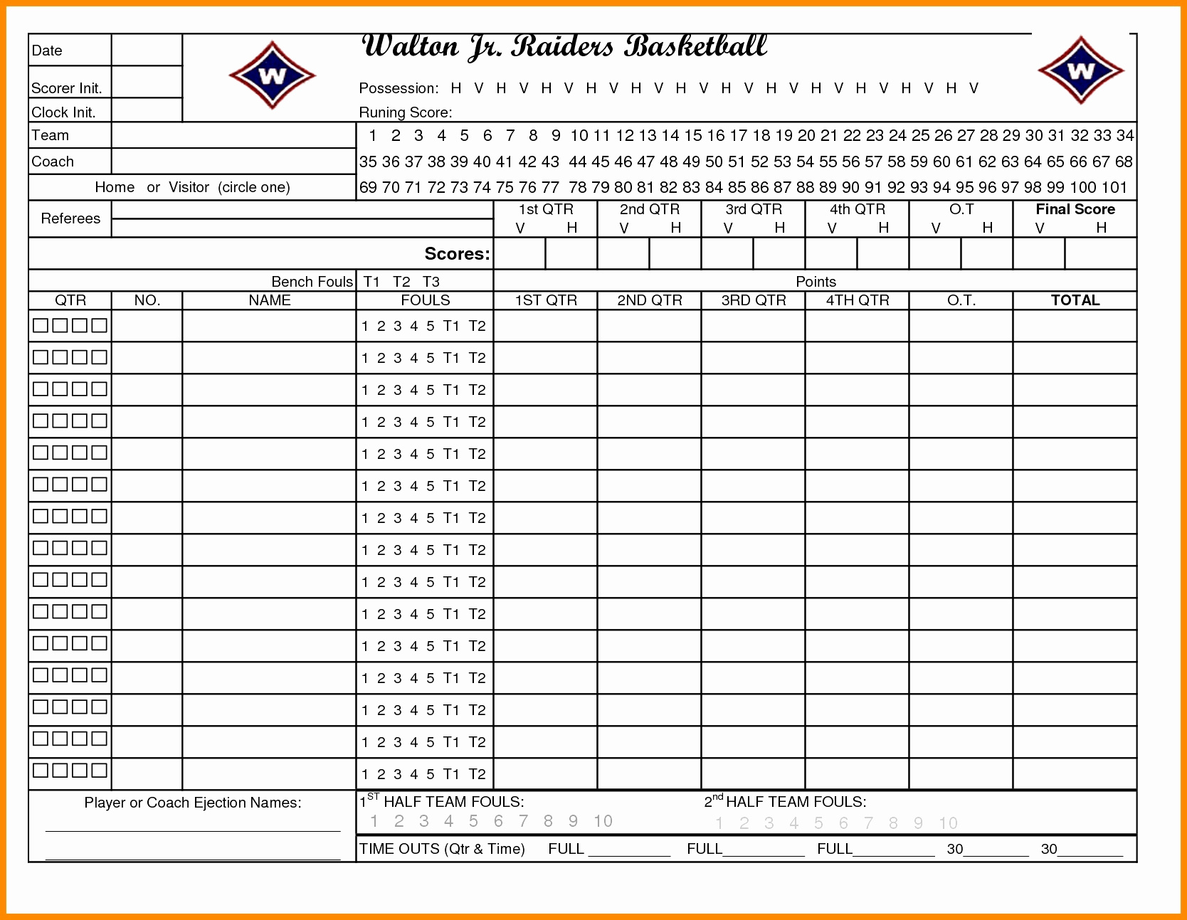 Travel Baseball Team Budget Spreadsheet Spreadshee