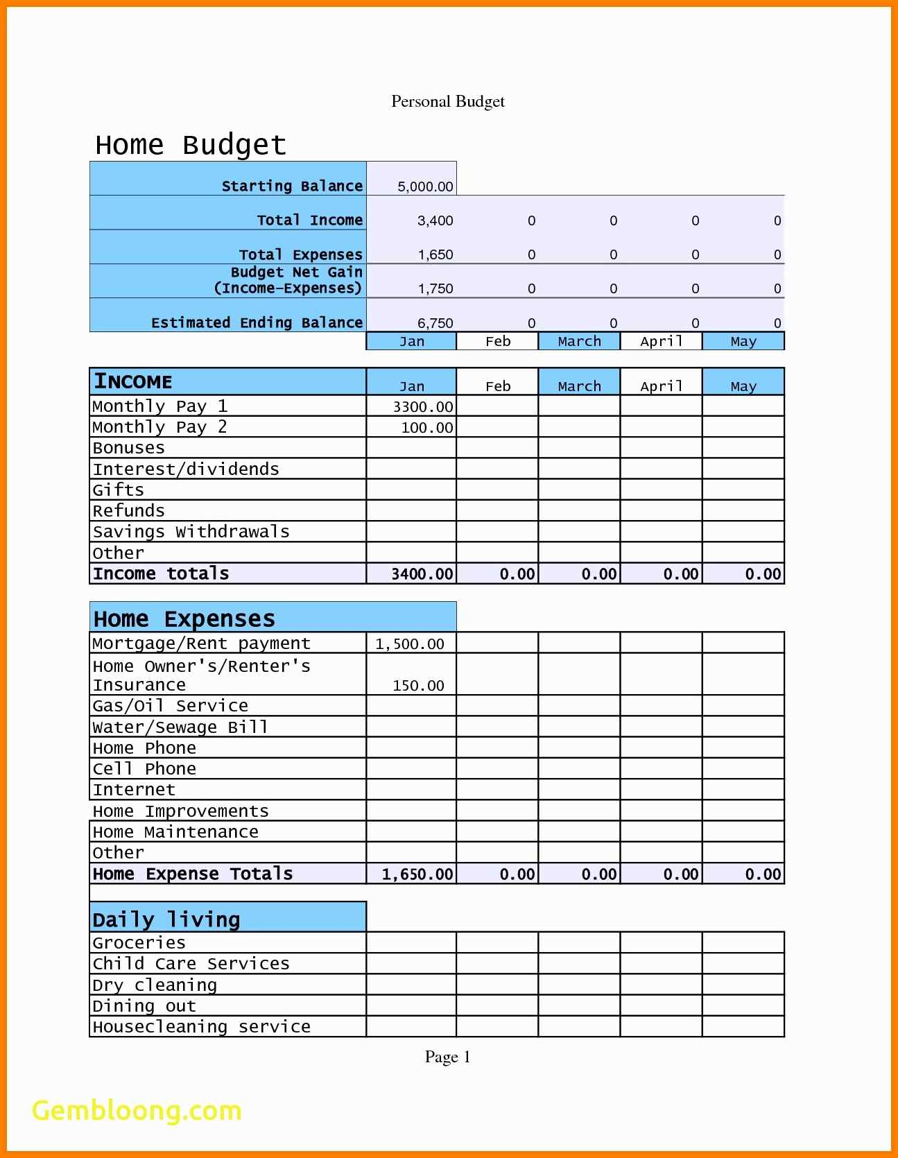 Unlock Spreadsheet For Excel Spreadsheet For Mac Unlock Document Macros Not Working File Db