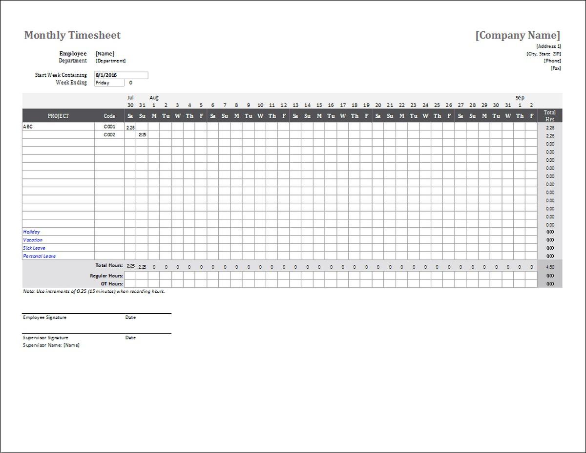 Utility Accrual Spreadsheetdb Excel Db Excel
