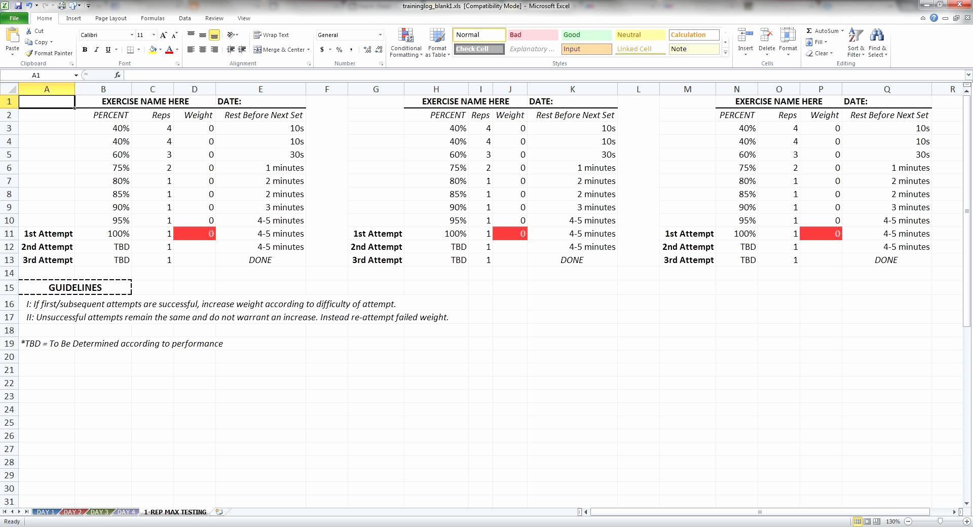 Vacation And Sick Time Accrual Spreadsheet For Leave Tracking Spreadsheet Sick Accrual New