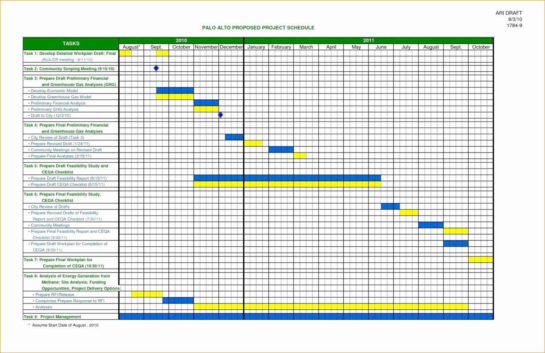 Microsoft Excel Spreadsheet Definition Microsoft Excel