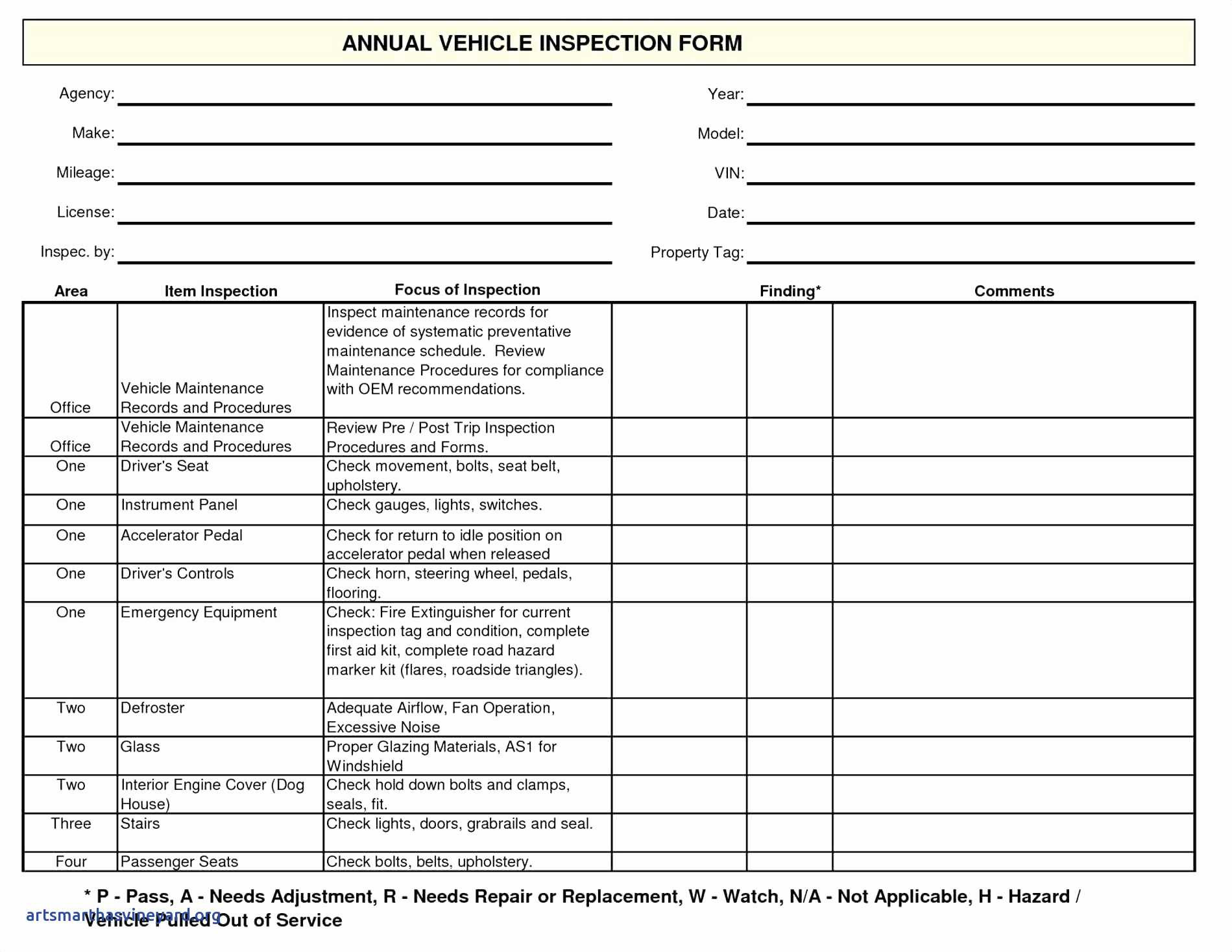 Vehicle Maintenance Tracking Spreadsheet Spreadsheet Downloa Vehicle Maintenance Tracking