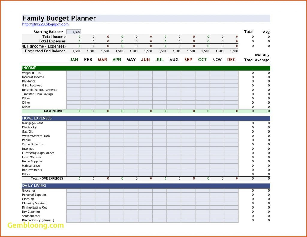 Wages Book Spreadsheet Spreadshee Wages Book