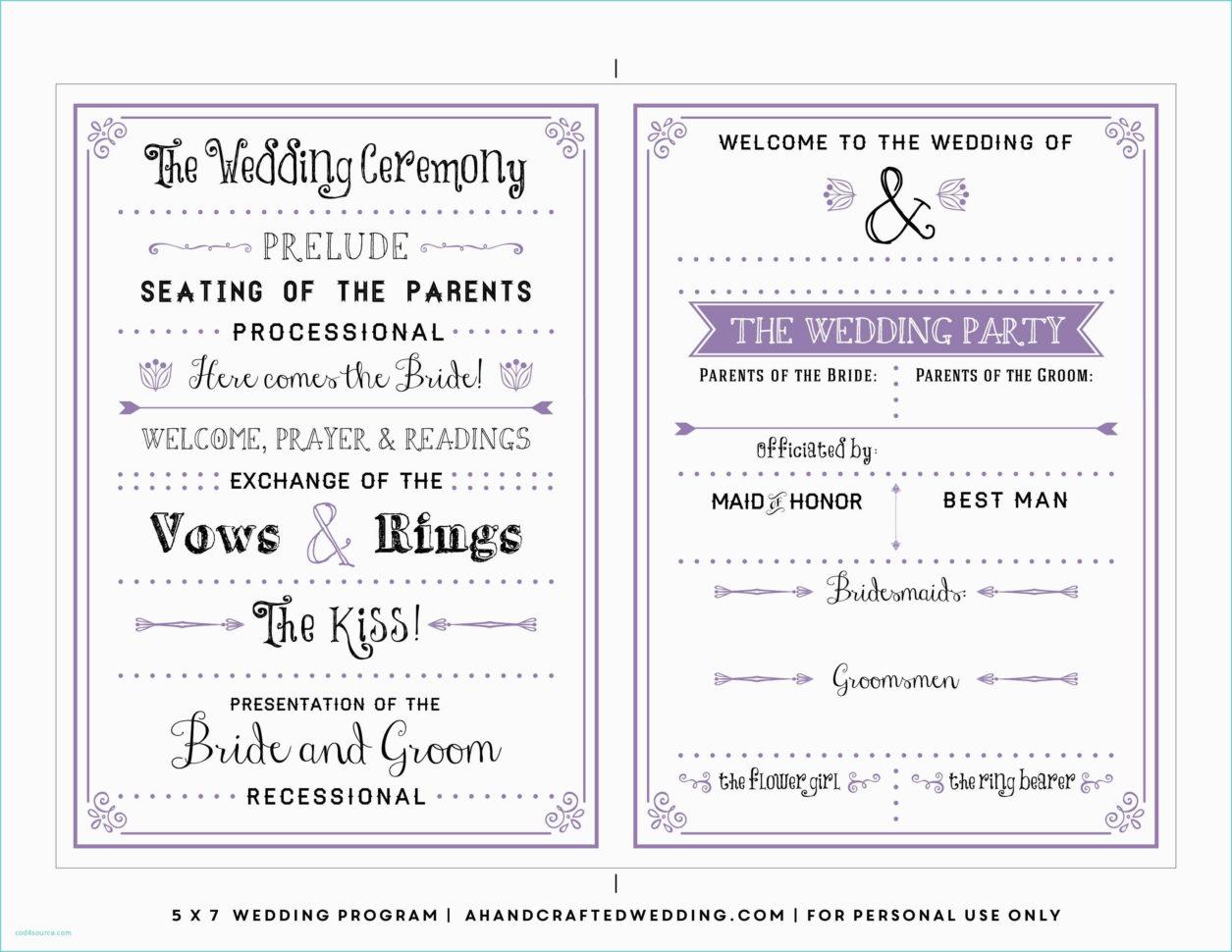 Wedding Budget Excel Spreadsheet Uk For Full Size Of