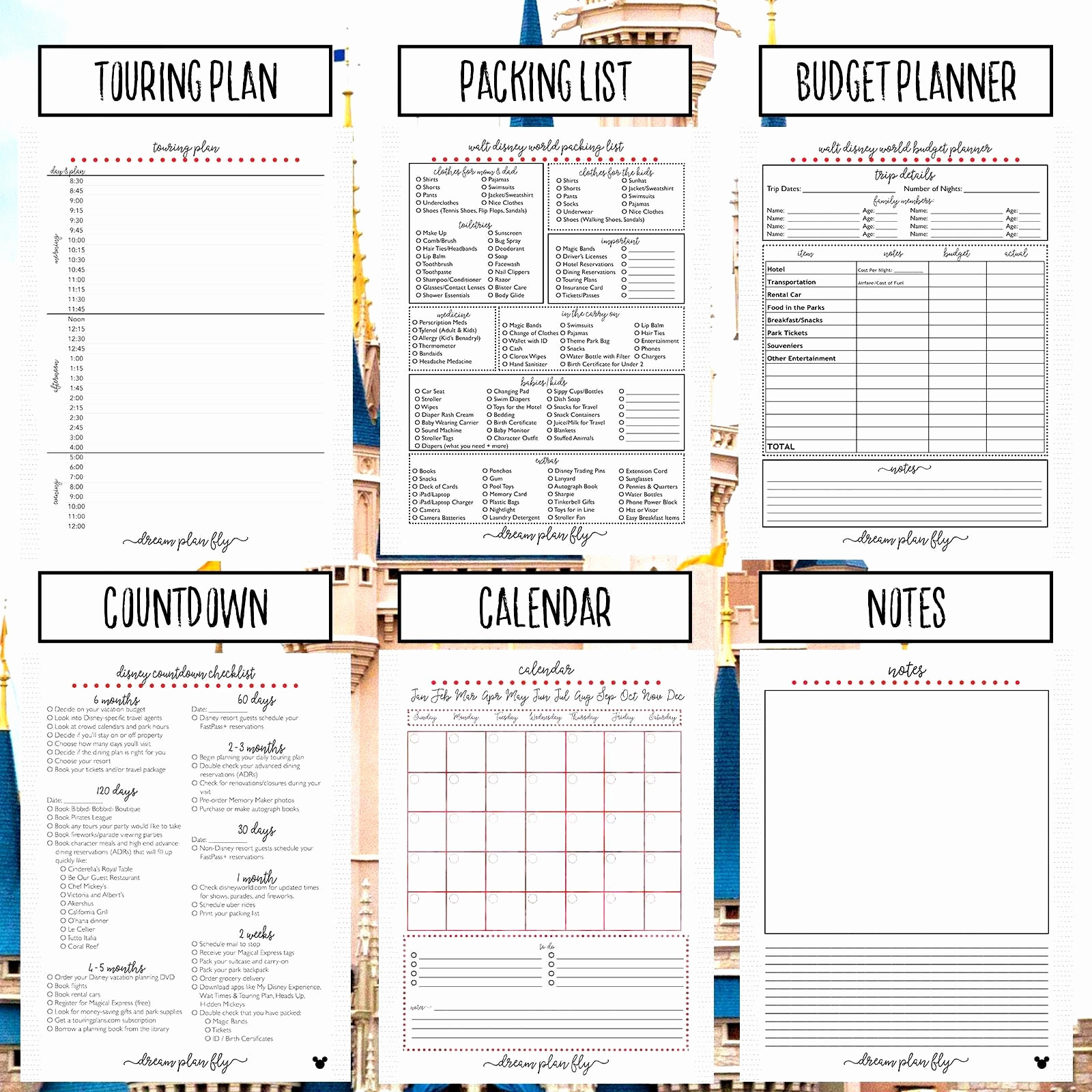 Weight Training Spreadsheet Template For Workout Template