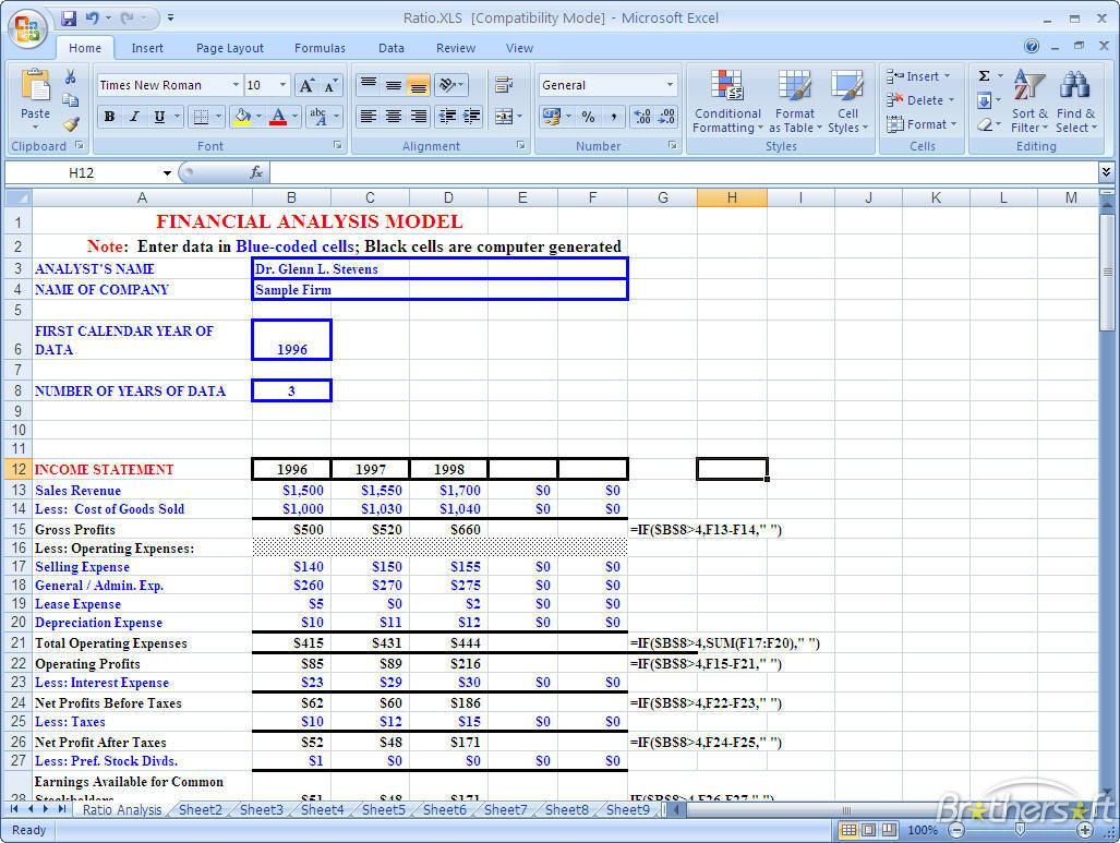 Welding Calculator Spreadsheet Throughout Ratio Calculator Example Of Welding Spreadsheet