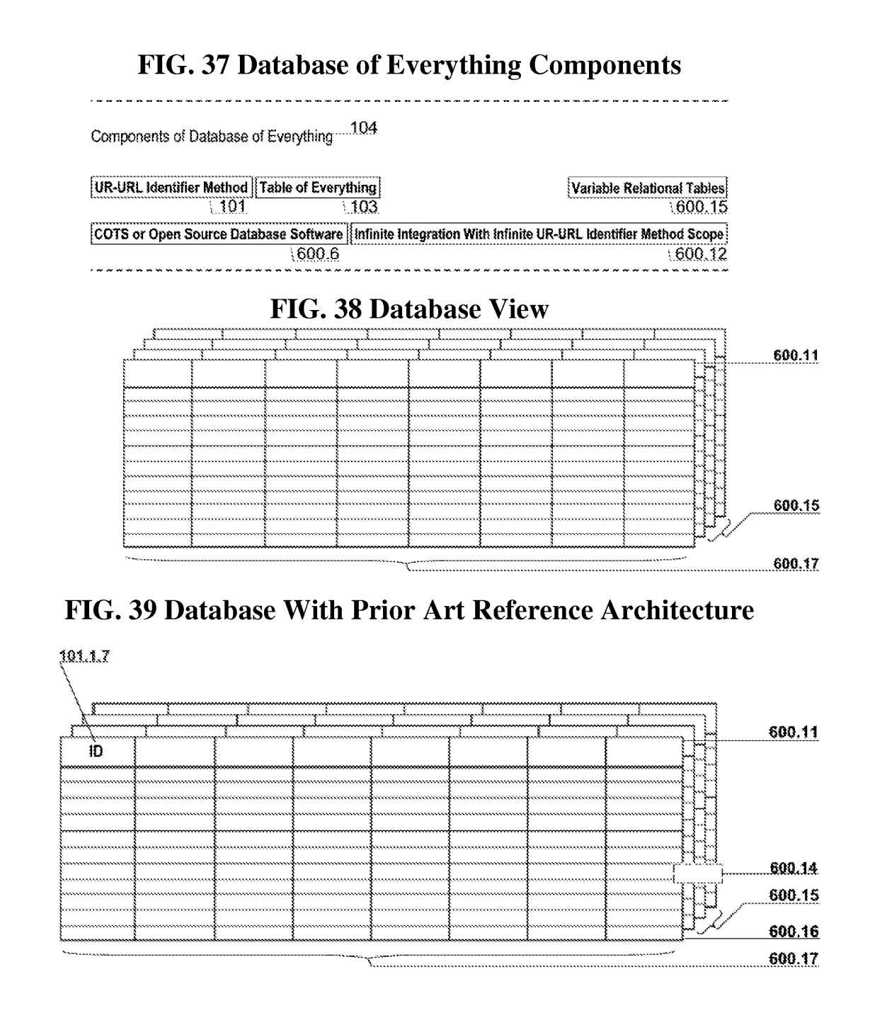 Windows Spreadsheet With Simple Spreadsheet Program Sample