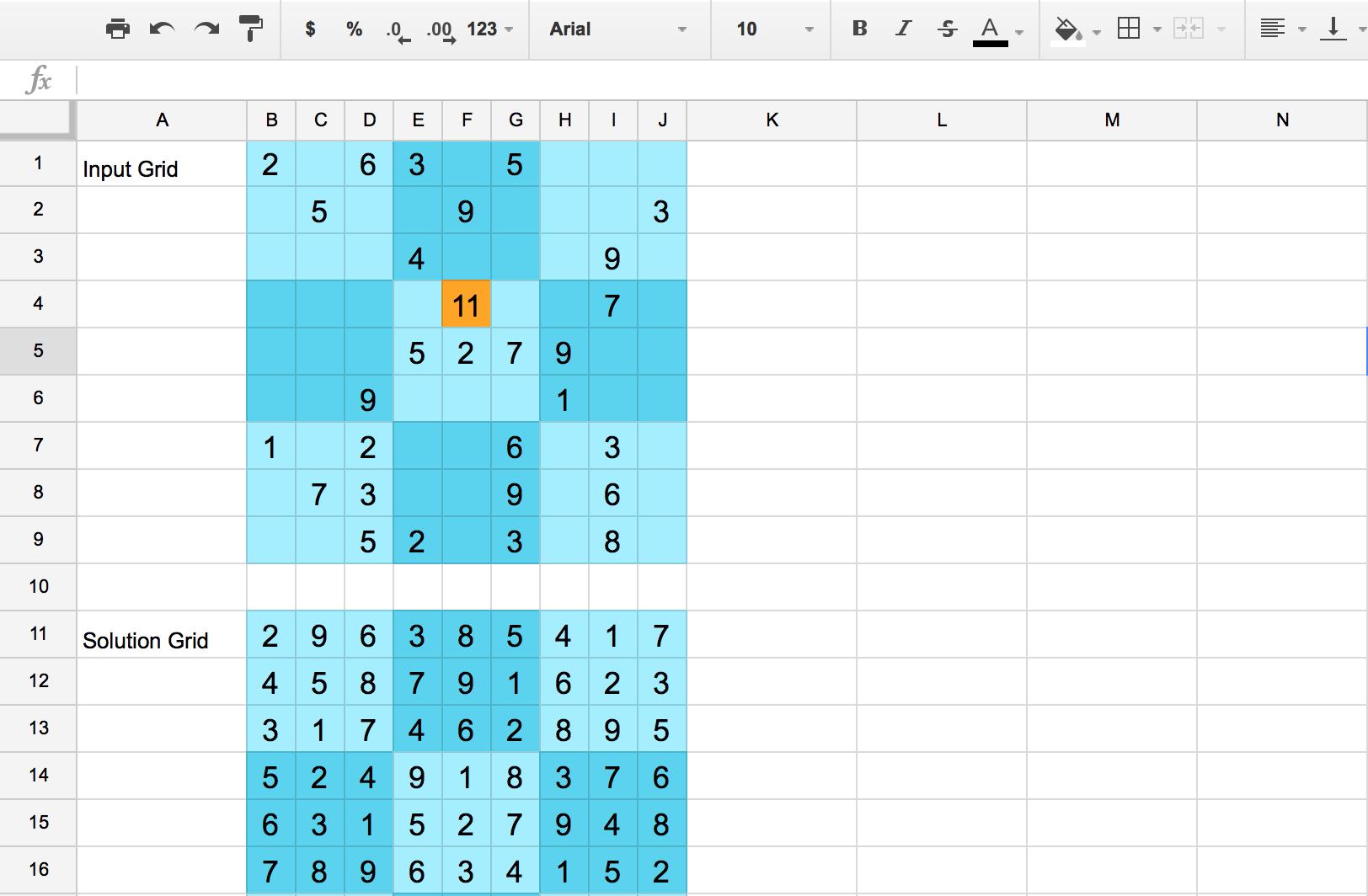 Work Spreadsheet Regarding 50 Sheets Addons To