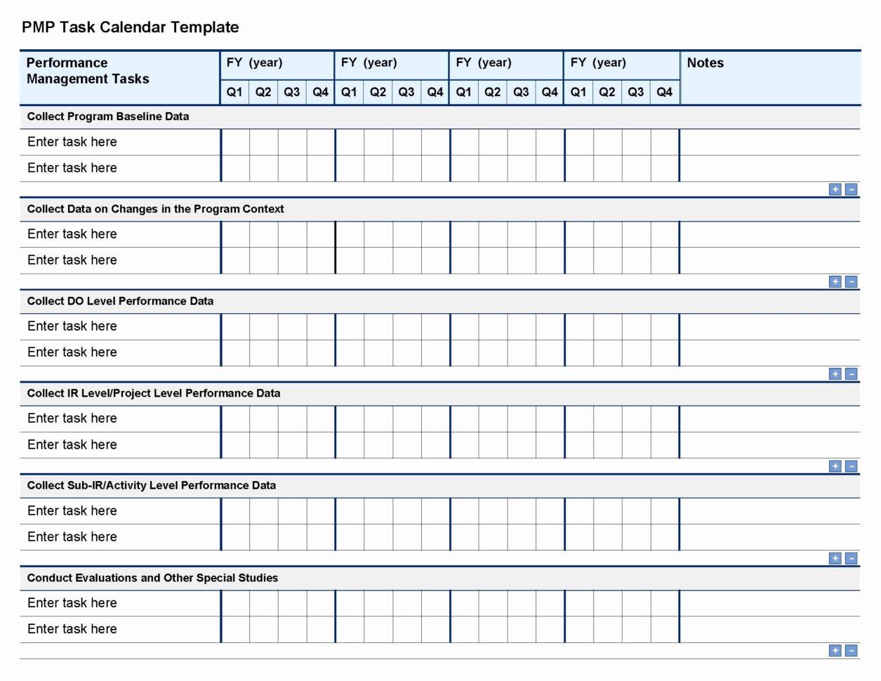 Workforce Capacity Planning Spreadsheet With Regard To