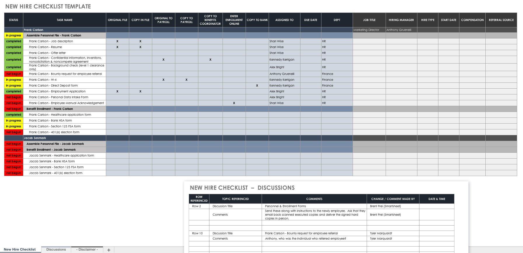 Workload Tracking Spreadsheet Spreadsheet Downloa Workload