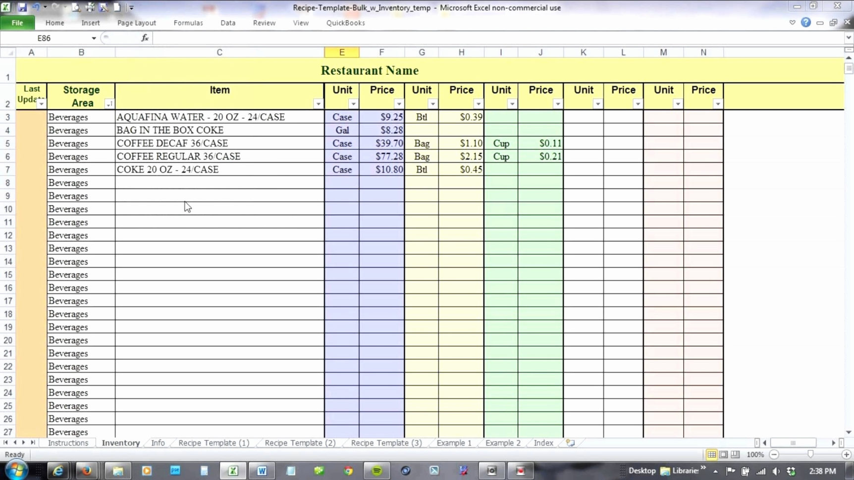 Xl Spreadsheet With Regard To Xl Spreadsheet Spreadsheet Collections Xl Spreadsheet