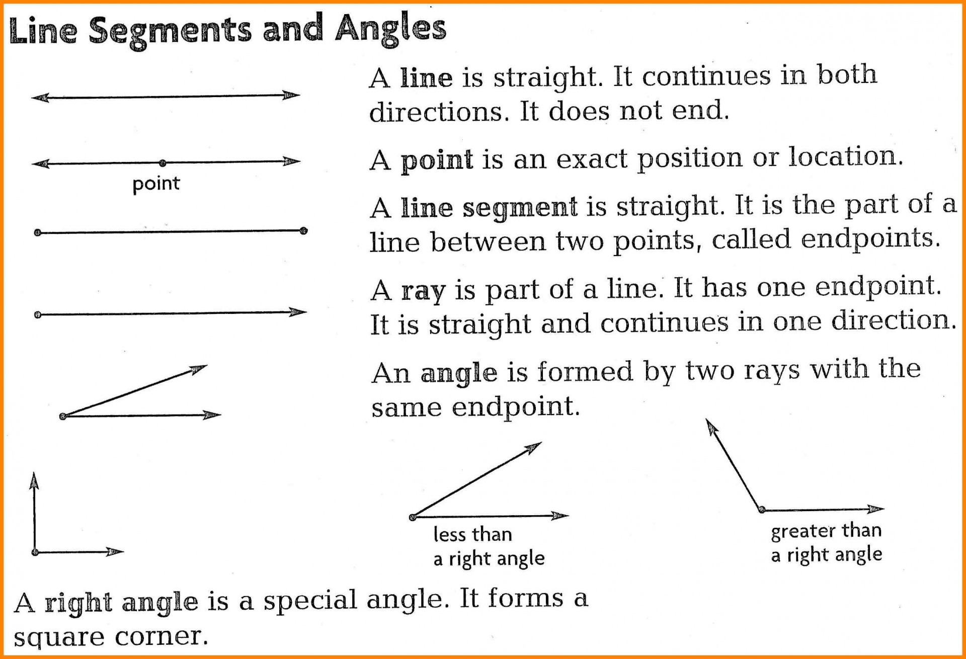 002 Worksheet Grade Surprising 4 Math Division Worksheets