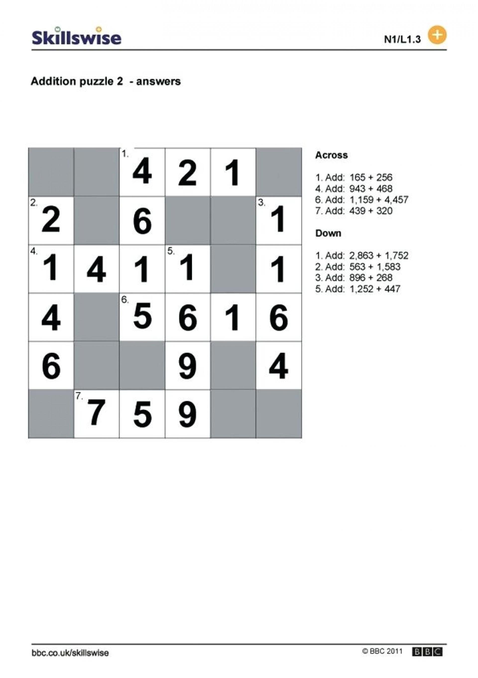 006 Worksheet Division Puzzle Worksheets Breathtaking Base