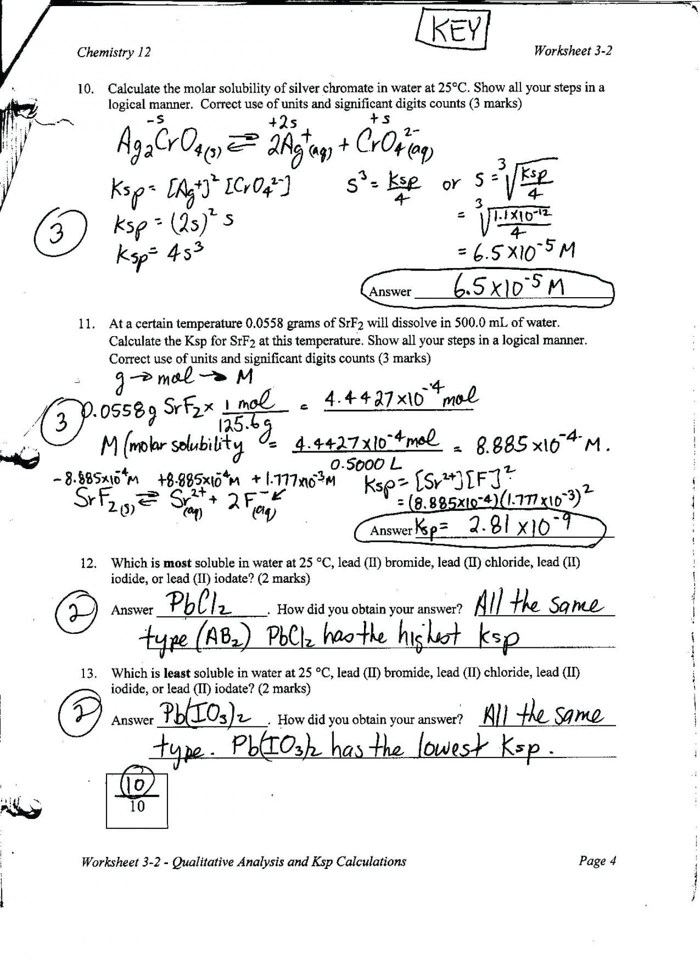 010 Systems Of Equations Word Problems Printable Shocking