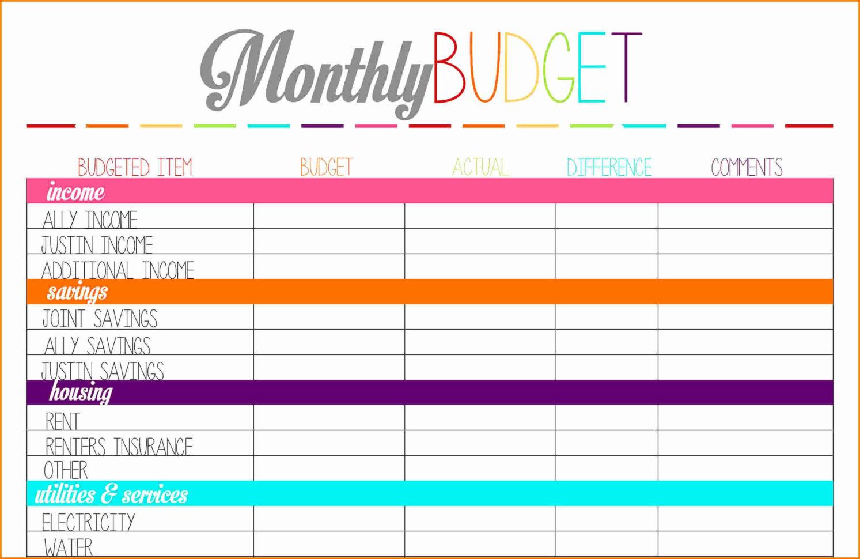018 Estate Planning Worksheet Spreadsheet Then Free