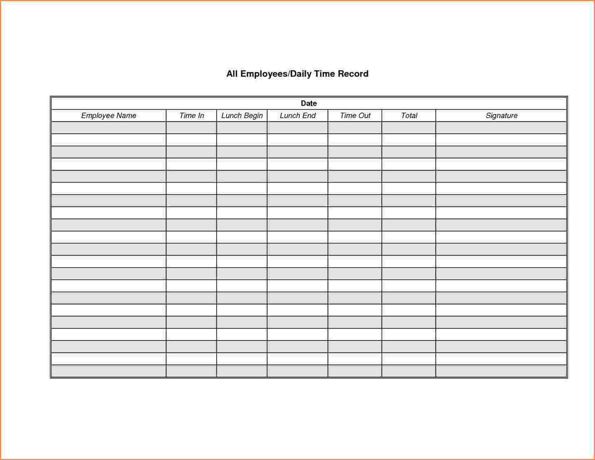 021 Employee Payroll Bud Worksheet Best Solutions Of