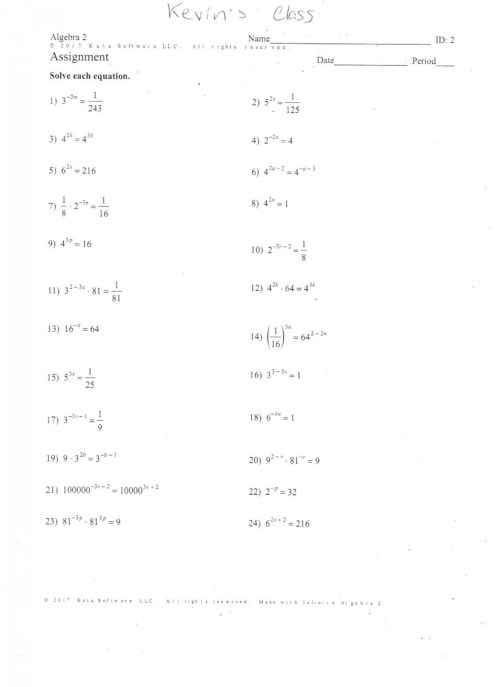small resolution of Factoring Polynomials Worksheet 8th   Printable Worksheets and Activities  for Teachers