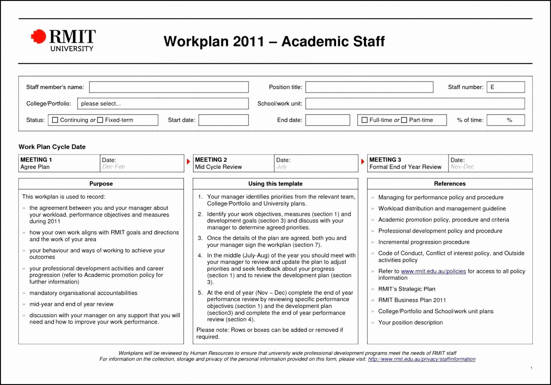 026 Ideas Year Career Plan Planning Worksheet Best