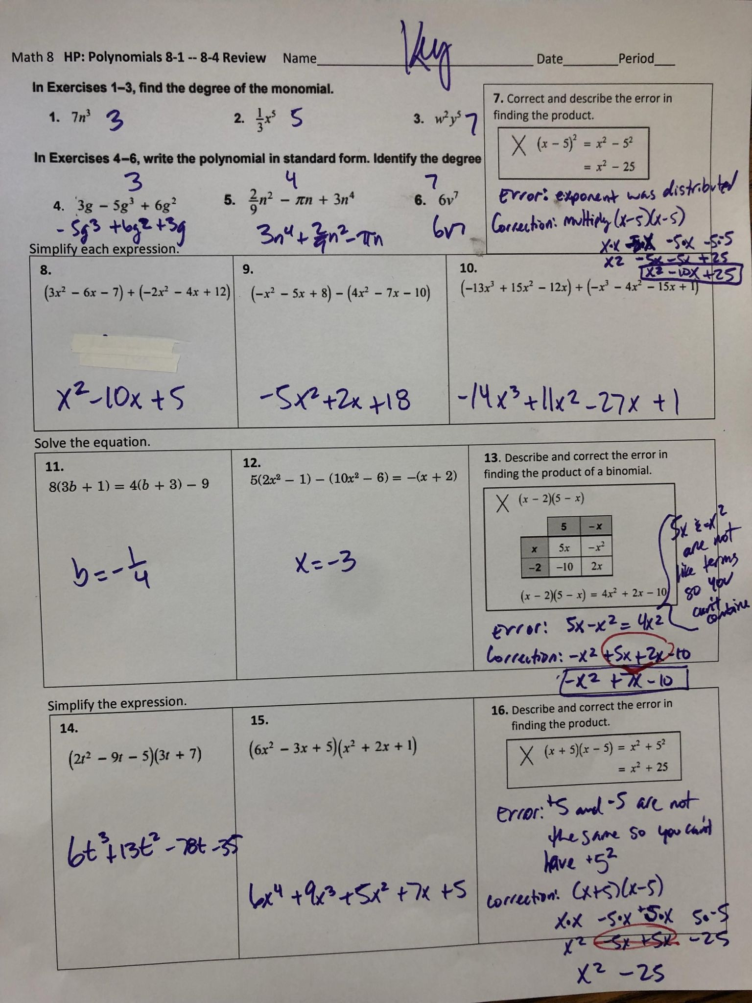 3 2 Angles And Parallel Lines Worksheet Answers