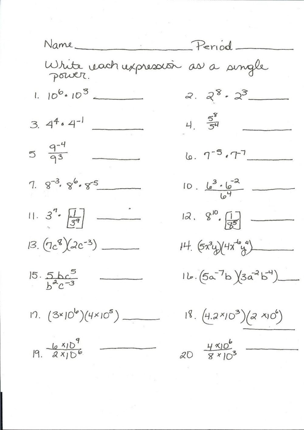 medium resolution of Staar Test Sample Worksheets   Printable Worksheets and Activities for  Teachers