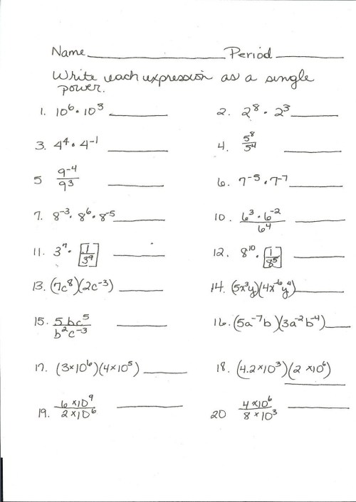 small resolution of Staar Test Sample Worksheets   Printable Worksheets and Activities for  Teachers