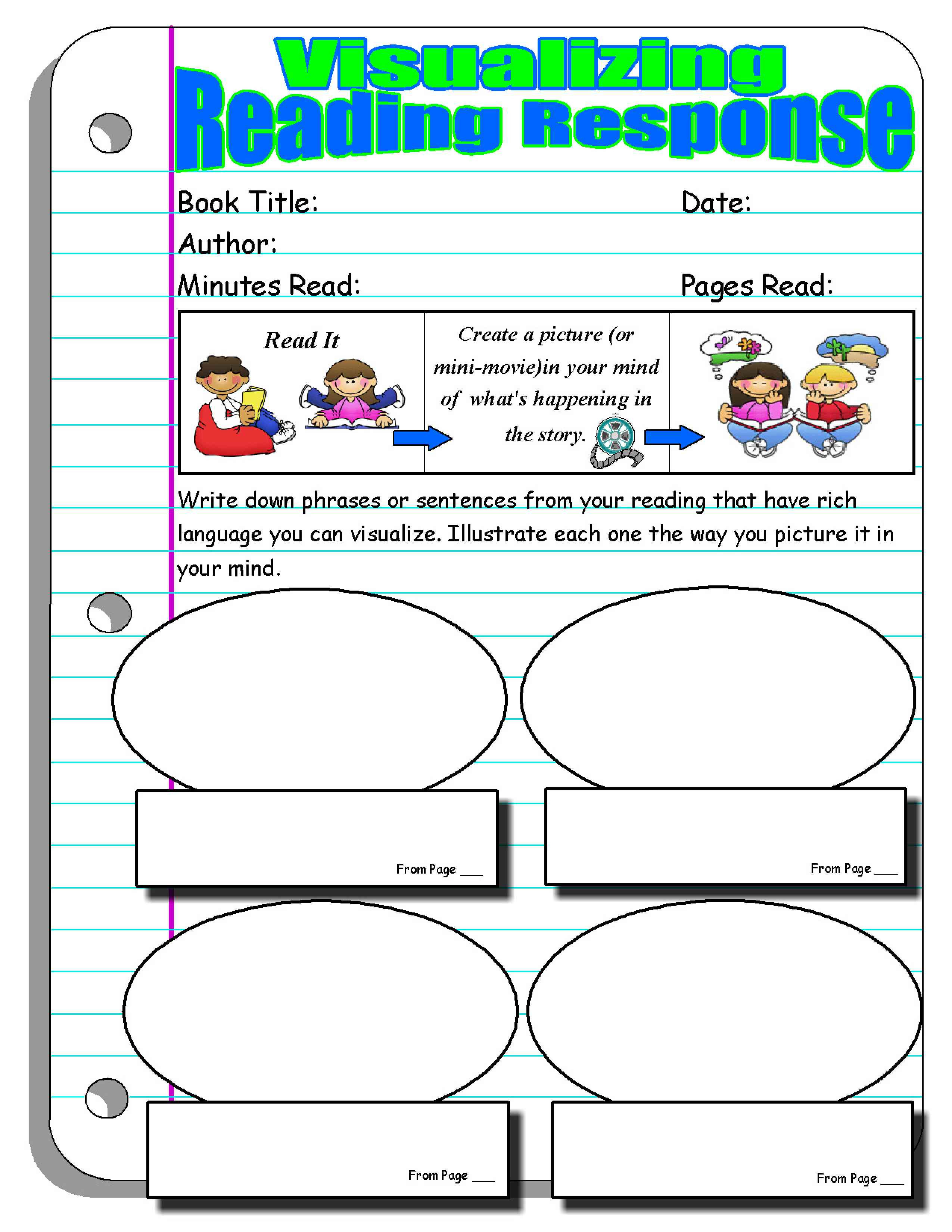 Teacher039s Discovery Spanish Worksheets Answers