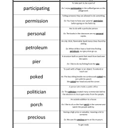 Get Geography Worksheets For 5Th Grade Background · Worksheet Free For You [ 1650 x 1275 Pixel ]