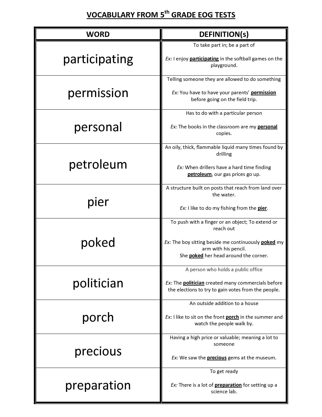 hight resolution of Get Geography Worksheets For 5Th Grade Background · Worksheet Free For You