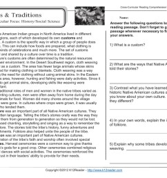 Shurley English Worksheets 5th   Printable Worksheets and Activities for  Teachers [ 791 x 1024 Pixel ]