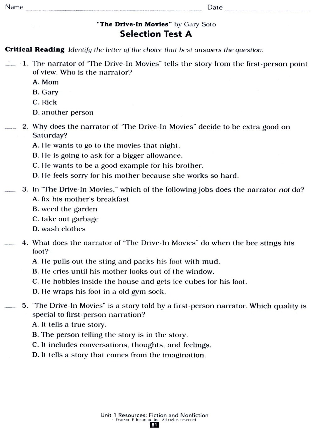 medium resolution of 6th Grade World History Worksheets   Printable Worksheets and Activities  for Teachers