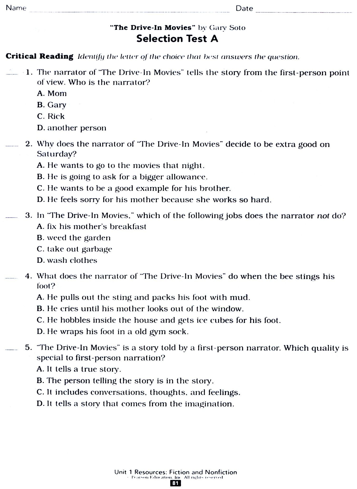 hight resolution of 6th Grade World History Worksheets   Printable Worksheets and Activities  for Teachers