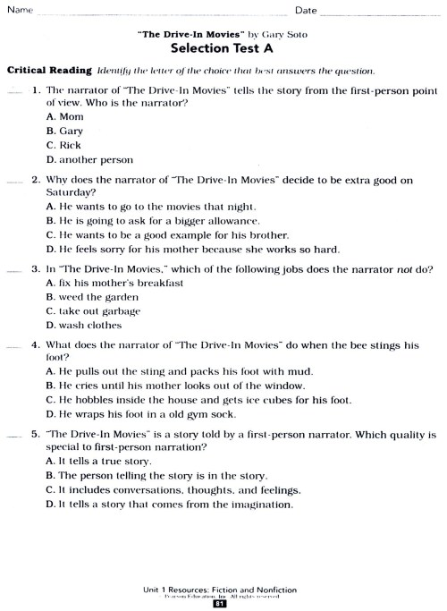 small resolution of 6th Grade World History Worksheets   Printable Worksheets and Activities  for Teachers