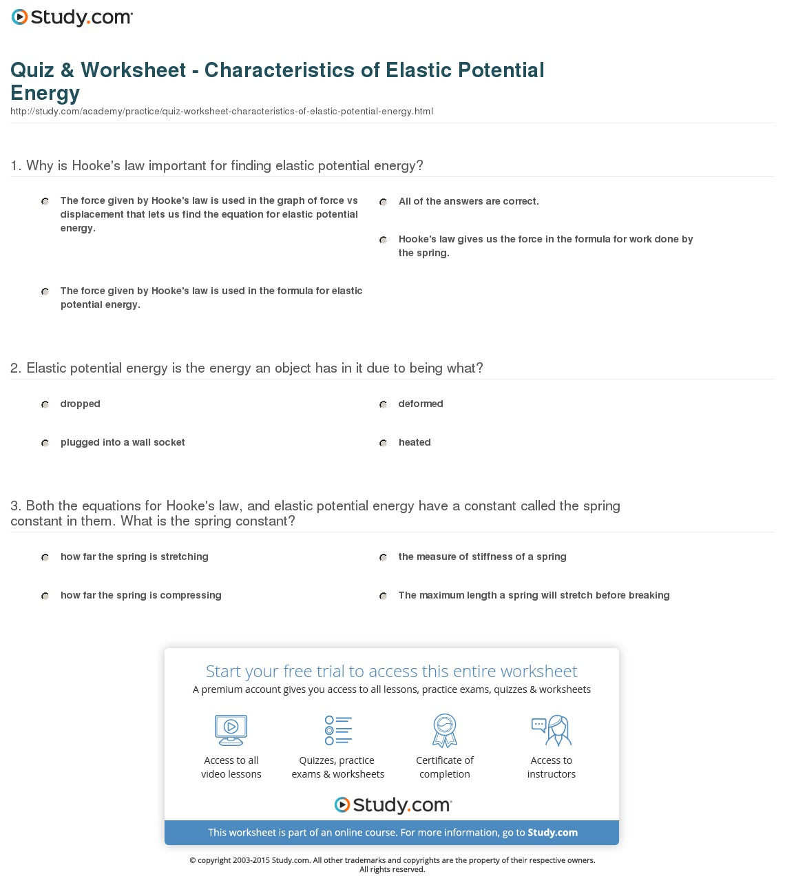 Alexander Hopkins Page 9 Balancing Equations Worksheet