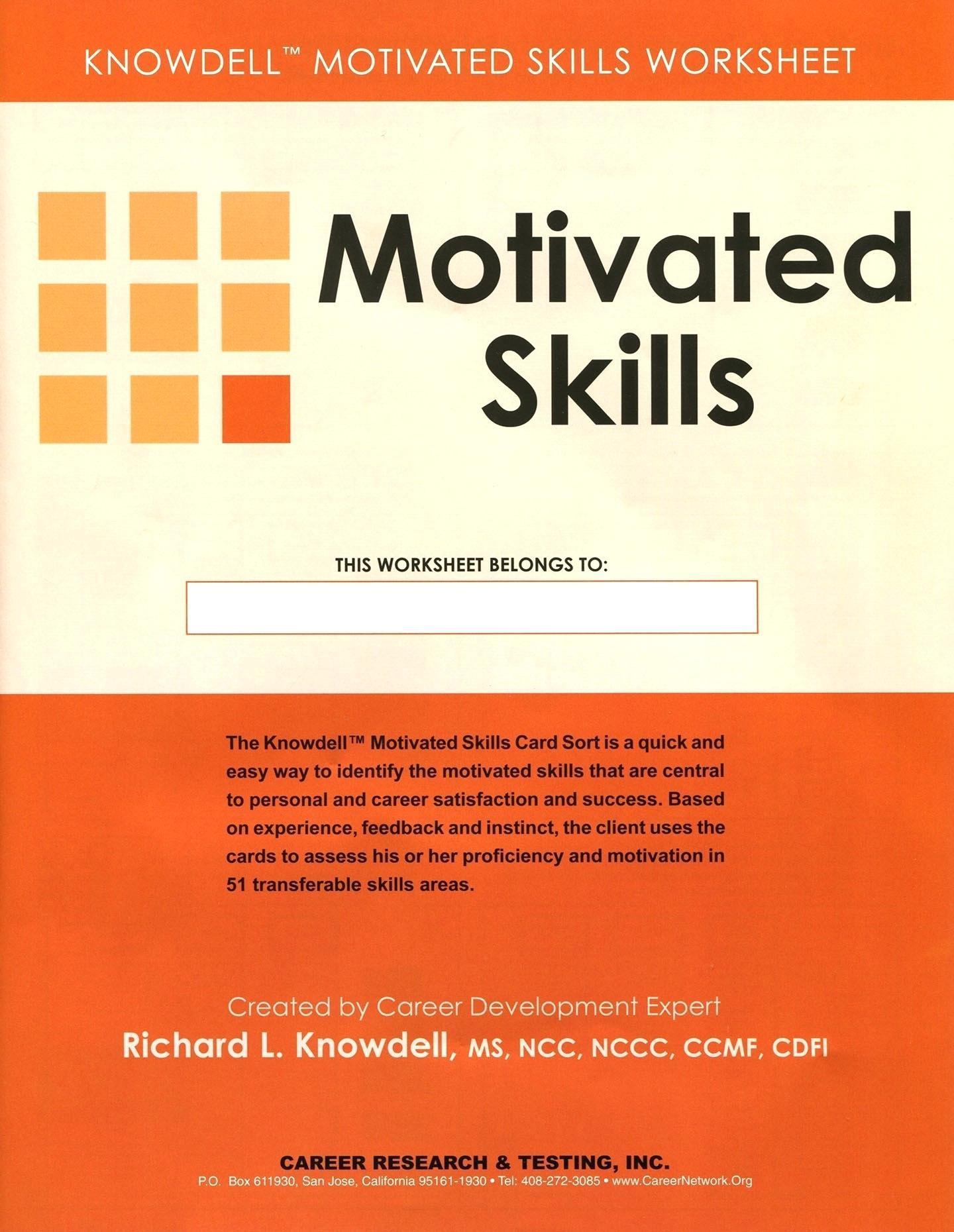 Assertiveness Worksheets Assertive Vs Passive Vs