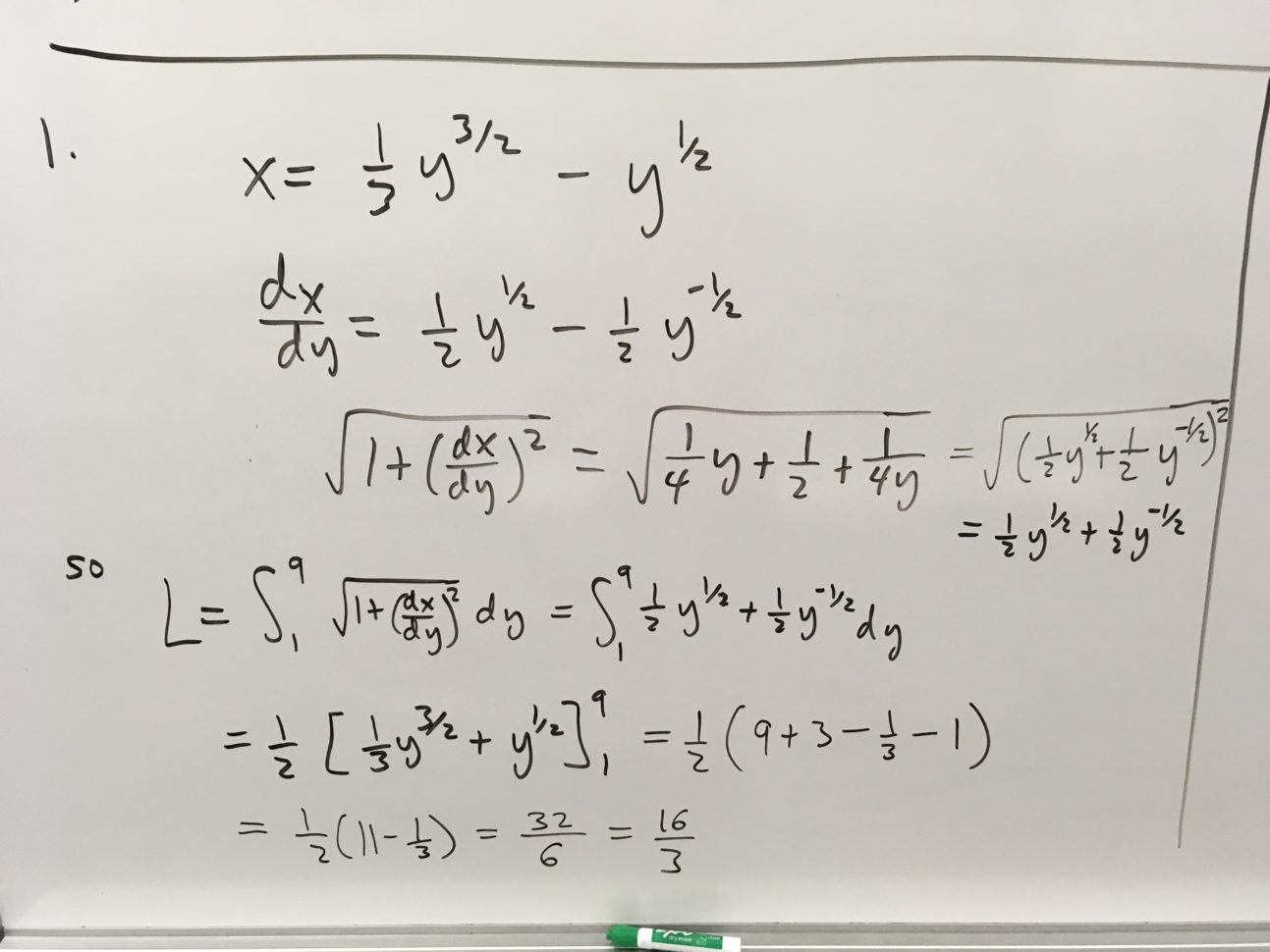 Attractive Math Worksheets Calculus Elaboration Math