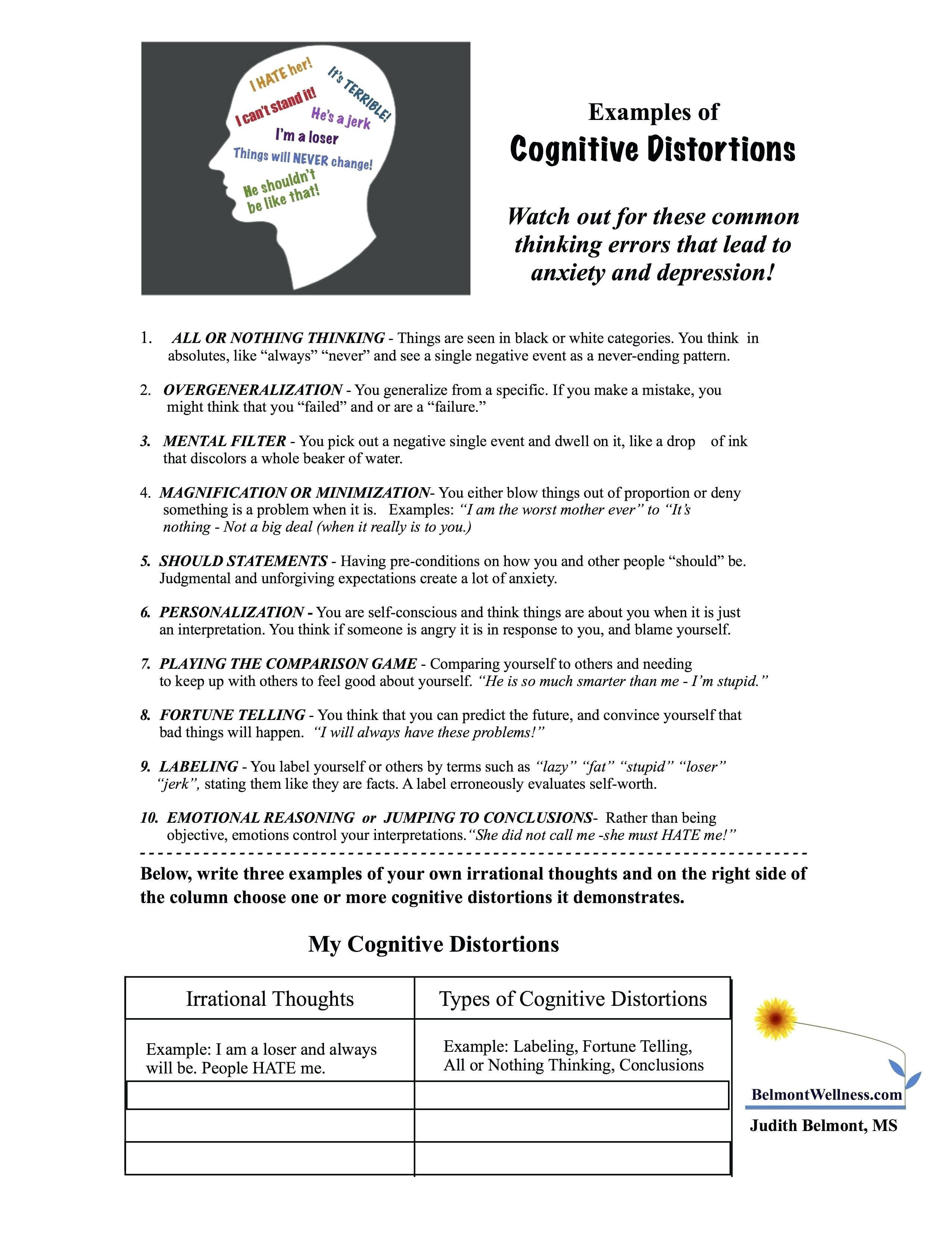Basic Conversation Skills Worksheets Elasticprintco