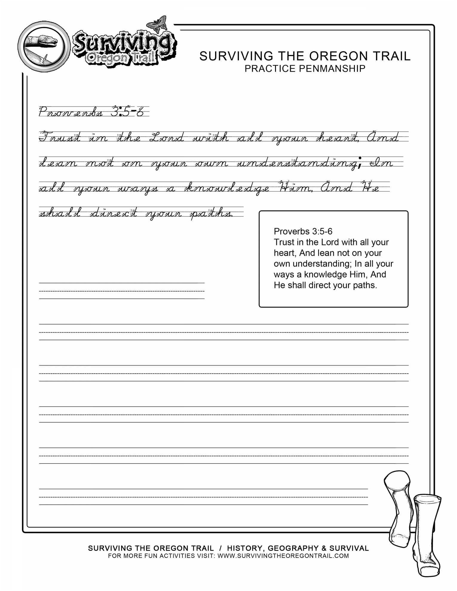 Bible Study Worksheets For Kids Book Of Ruth Worksheet