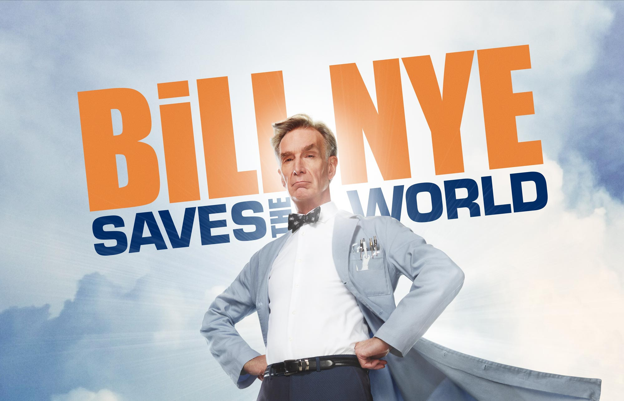 Bill Nye Official Website Of Bill Nye The Science Guy