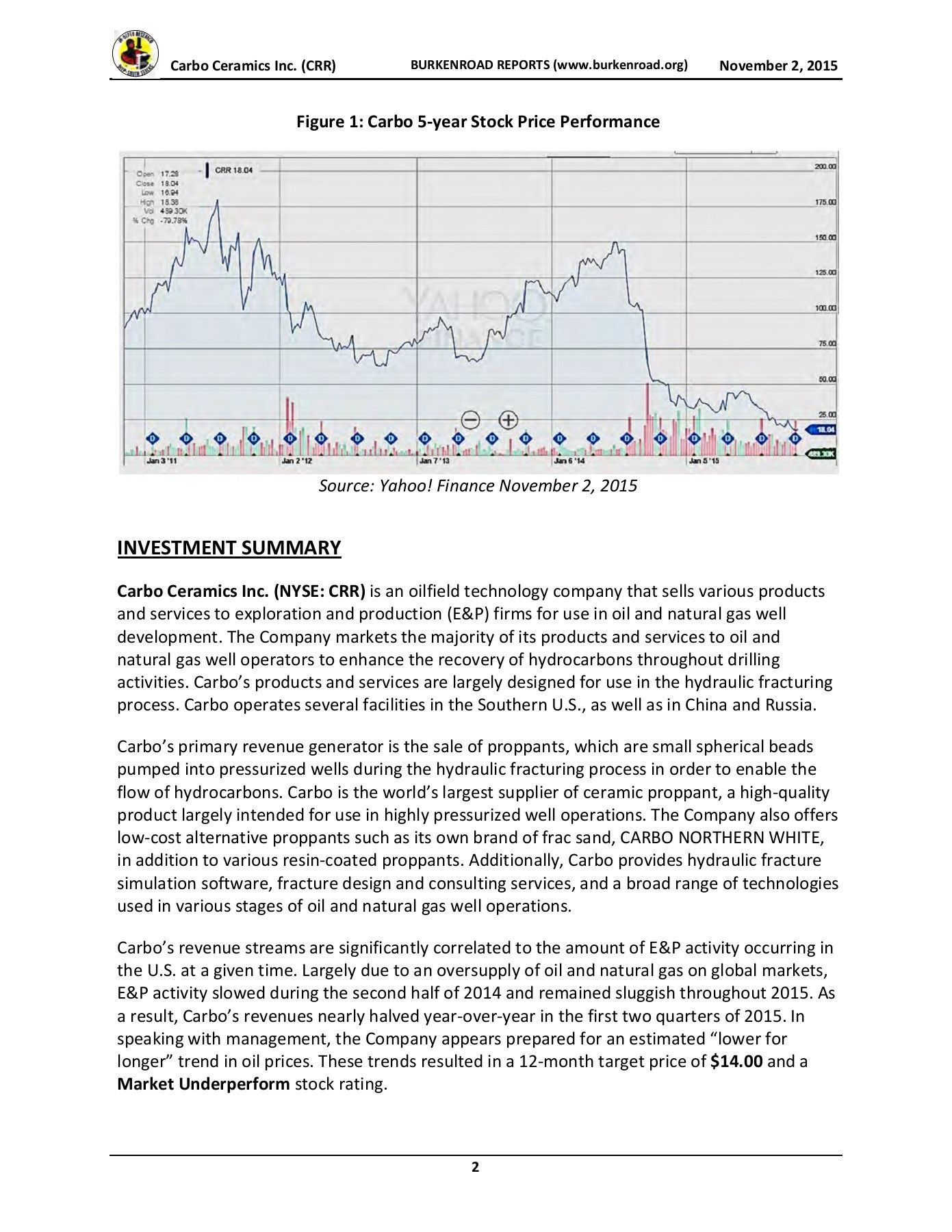 Blackrock Retirement Expense Worksheet