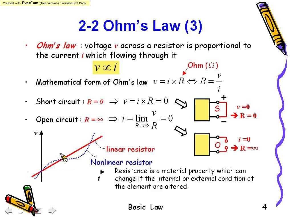 Boyle S Law Using Worksheet