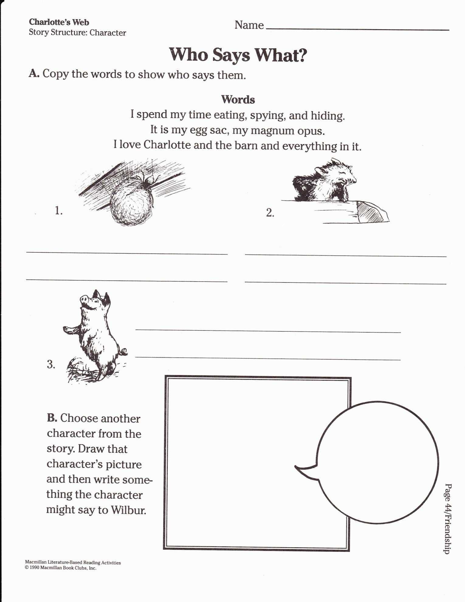 Bridges Math Worksheets Beautiful Inspirational Book Never