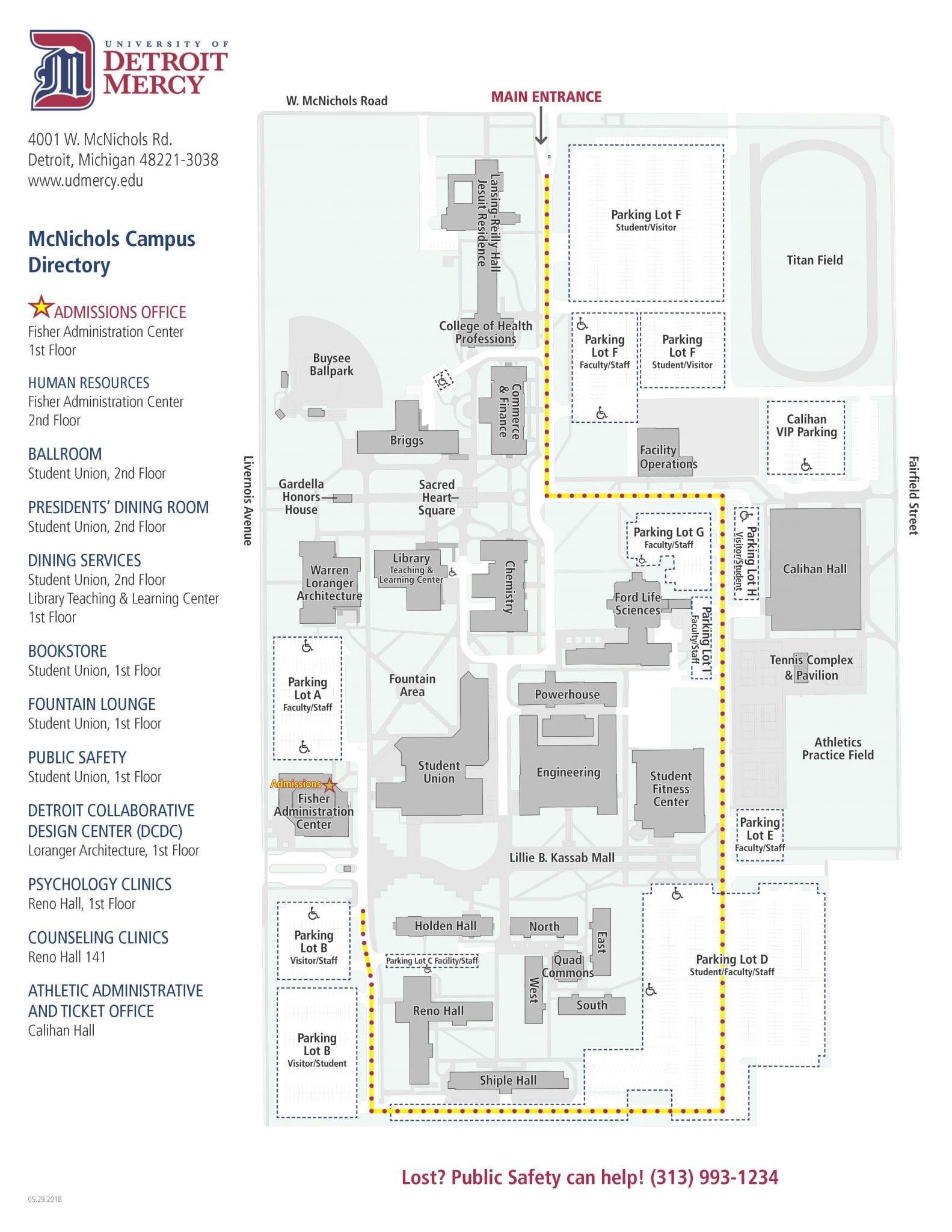 California Science Center Field Trip Worksheet