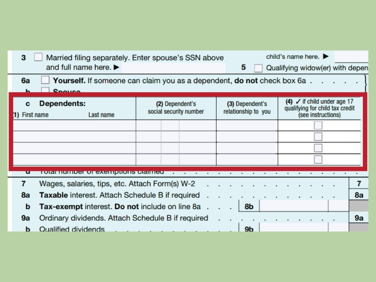 Capital Gains Tax Worksheet Unit Conversion Worksheet