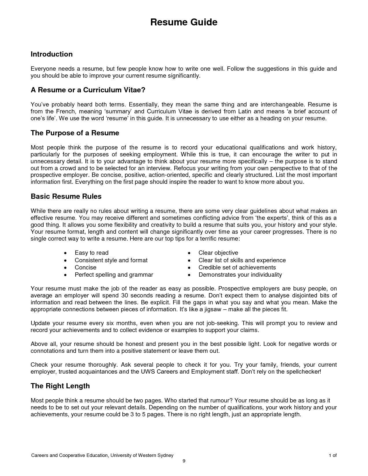 Carbon Transfer Through Snails And Elodea Worksheet