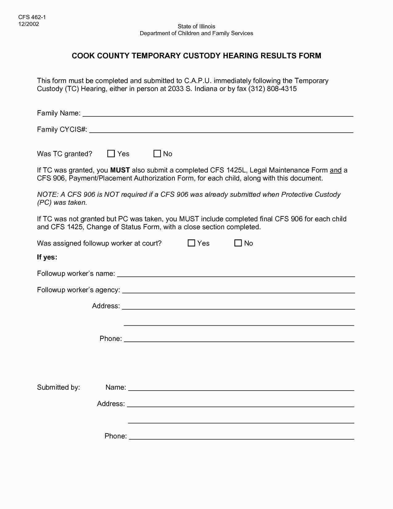 Colorado Child Support Worksheet Worksheet Idea
