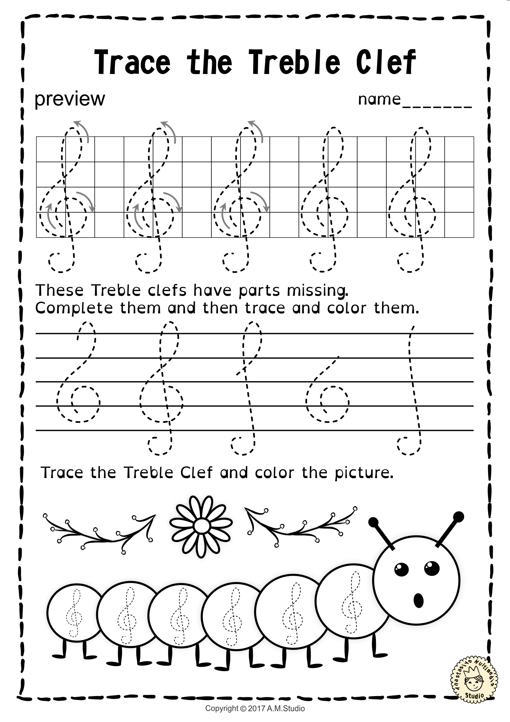 Coloring Pages Coloring Pages Head Band Tracing Worksheets