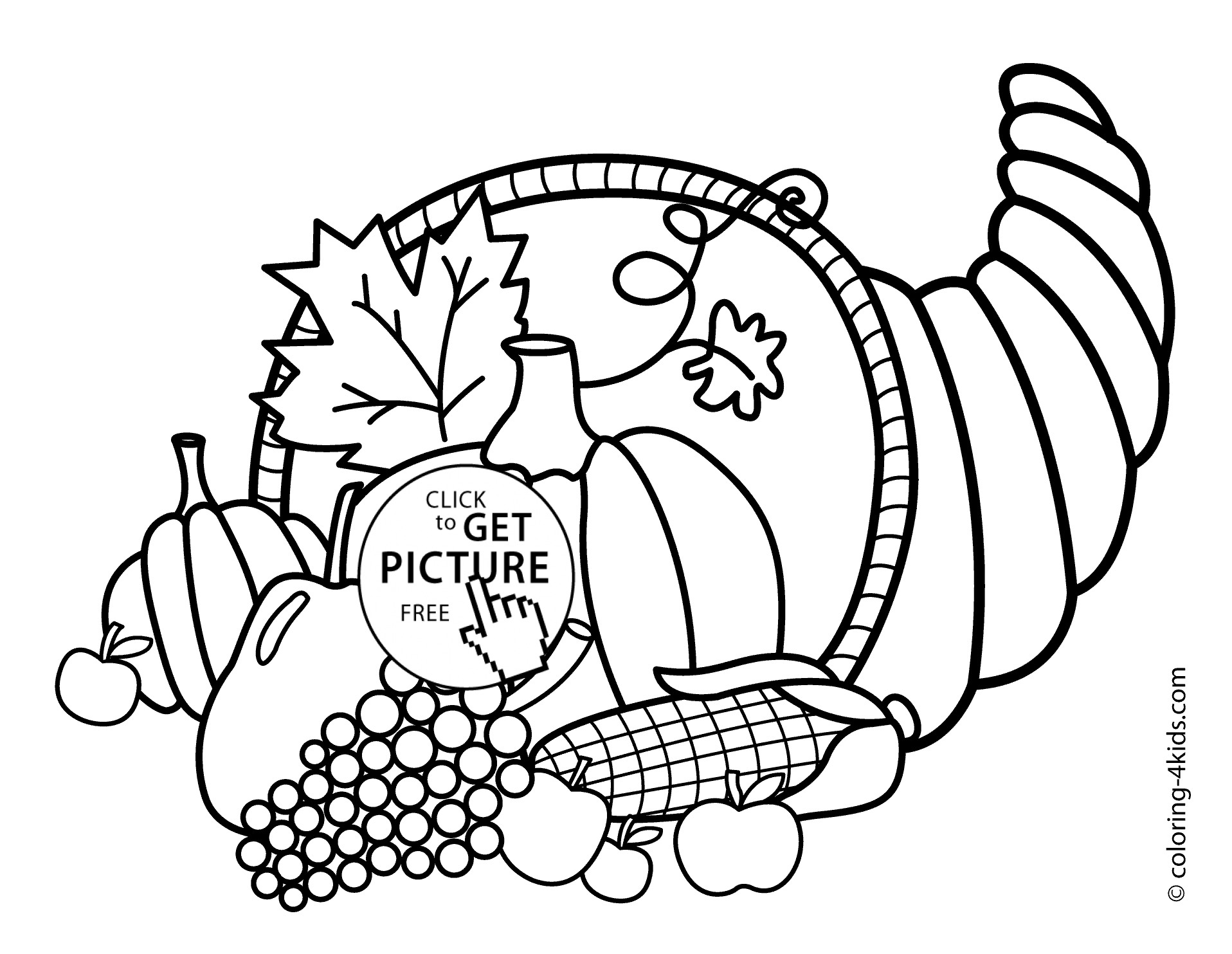 Coloring Pages Jesus Born Printable Coloring Elegant — db