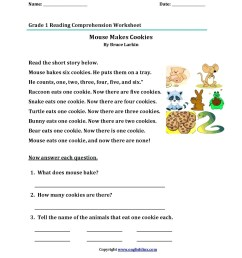 8 Grade Astronomy Worksheets   Printable Worksheets and Activities for  Teachers [ 1870 x 1445 Pixel ]