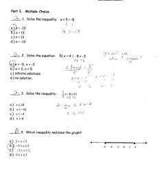 Multiples Worksheets For 3rd Grade   Printable Worksheets and Activities  for Teachers [ 1584 x 1224 Pixel ]