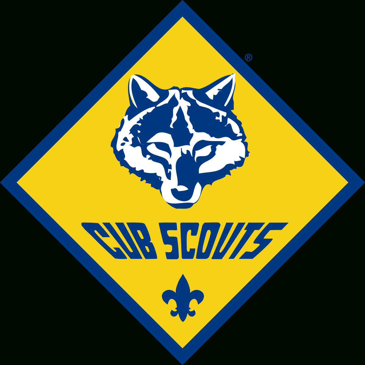 Webelos Game Design Worksheet